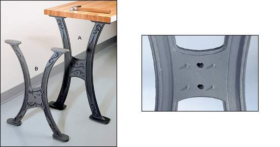Great Iron Table Legs Metal 550 x 290 · 51 kB · jpeg