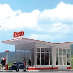 esso_gas_station
