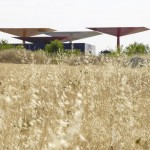 modern_architecture_gas_station_repsol_spain_1