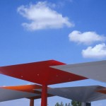 modern_architecture_gas_station_repsol_spain_3