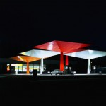 modern_architecture_gas_station_repsol_spain_5