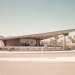 palm_springs_gas_station_frey_tramway