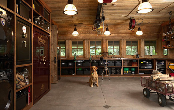 A Man Cave Store : Best man cave ideas and designs for men rock